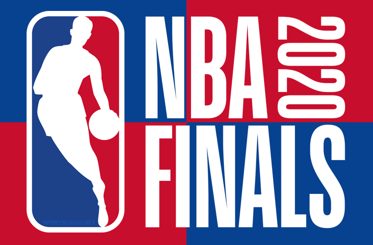 Every Possible 2020 NBA Finals Matchup Remaining