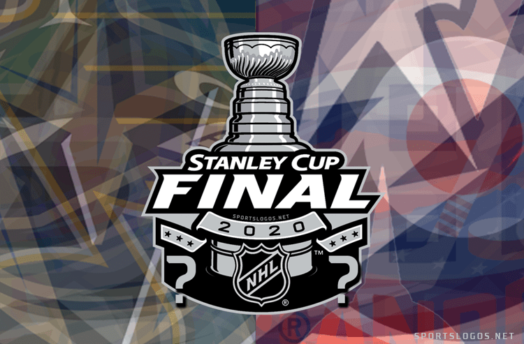 Every Possible 2020 Stanley Cup Final Matchup Remaining