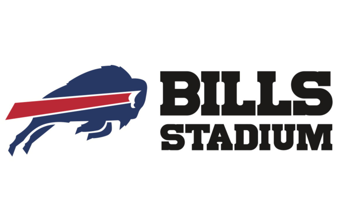 Buffalo Bills Temporarily Rename Stadium