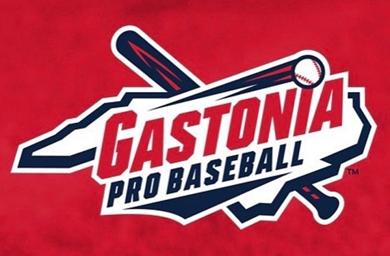 New Atlantic League team to play in Gastonia, NC