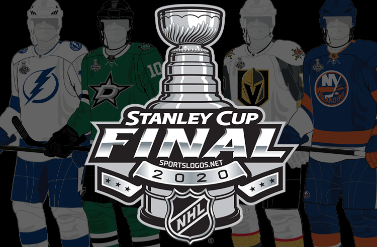 Reviewing the 4 Possible 2020 Stanley Cup Final Uniform Matchups
