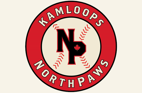 West Coast League adds Kamloops Northpaws
