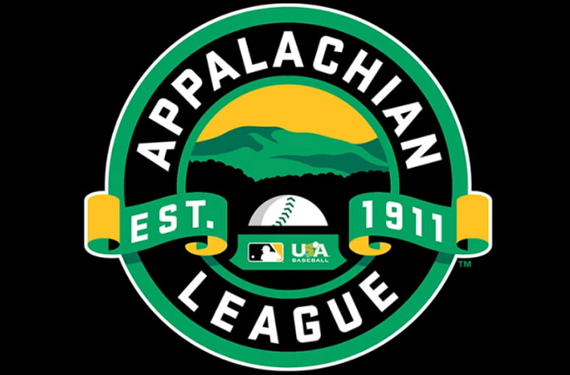 Appalachian League changes mean new team names