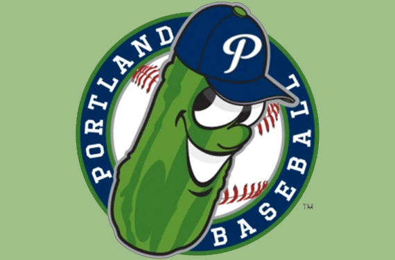 Pickle Things Are Happening: The Story Behind the Portland Pickles