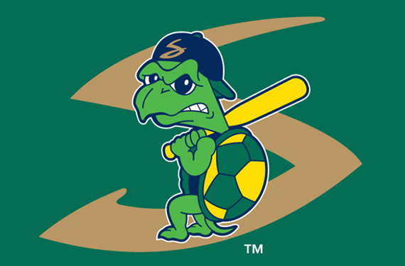 Beloit Snappers commit to changing name in 2021