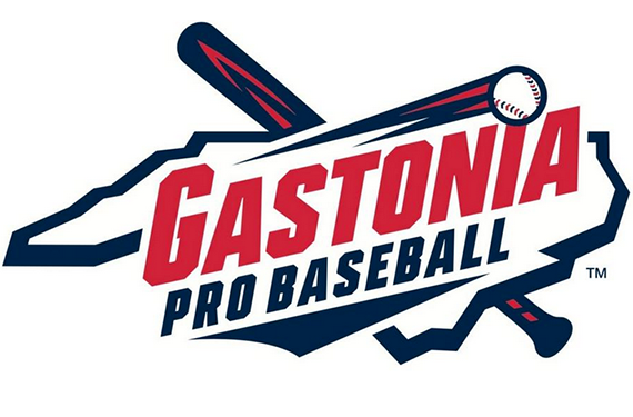 Gastonia baseball team announces five name finalists