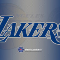 Leak New La Lakers Blue And Silver City Jersey For 2021 Sportslogos Net News