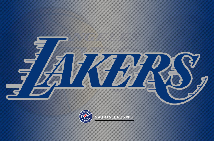 "LEAK: New LA Lakers Blue and Silver ""City"" Jersey for 2021"