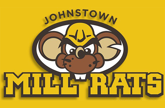 Prospect League introduces Johnstown Mill Rats