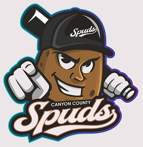 Expedition League adds Spuds, Tommyknockers, Sunfish