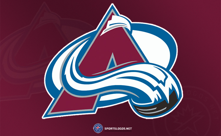 Avalanche Announce Uniform Changes, Patch for 25th Season in 2021