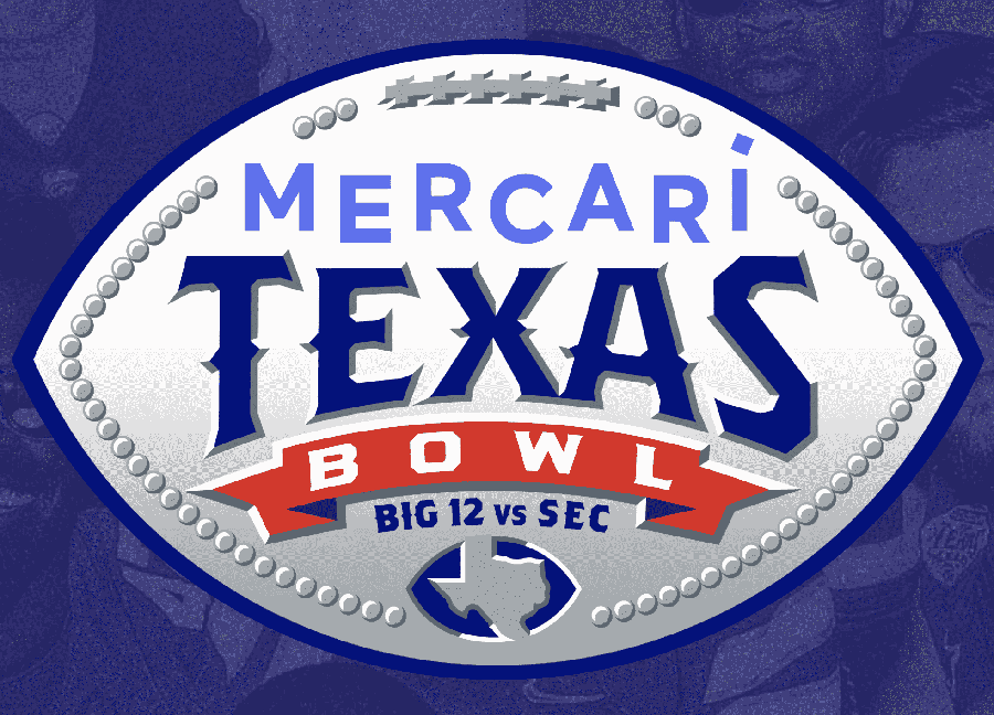 Mercari Named New Title Sponsor Of Texas Bowl