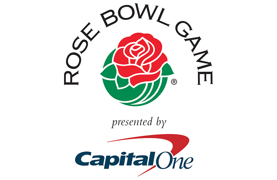 Capital One Becomes Presenting Sponsor Of The Rose Bowl