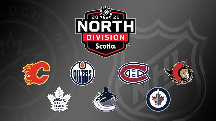 Сезон НХЛ 2021 год. Часть 1 Хоккей