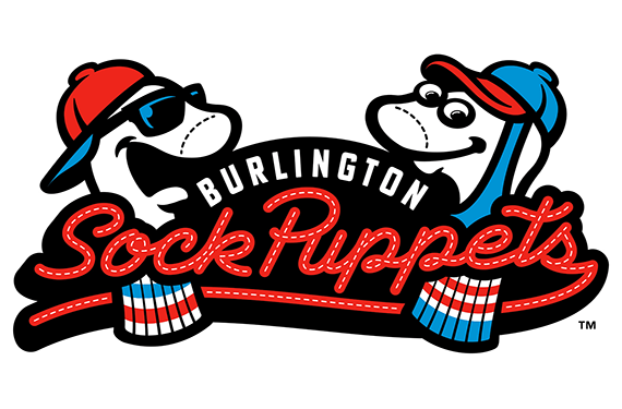 Stirring Up Debate: Introducing the Burlington Sock Puppets