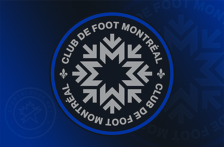 MLS Impact Rebrand as Club de Foot Montreal