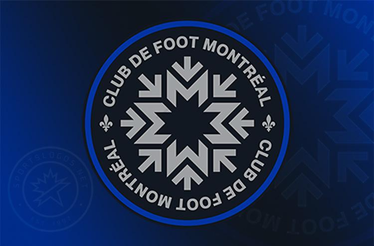 MLS Impact Rebrand as Club de Foot Montreal