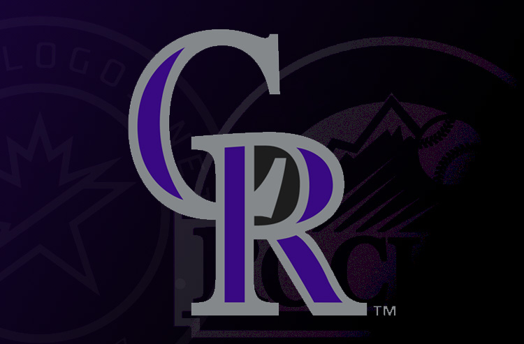 "Report: Colorado Rockies Getting New Uniform ""Next Year"""