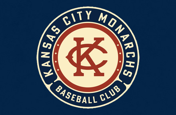 Negro Leagues Kansas City Monarchs reborn as independent team