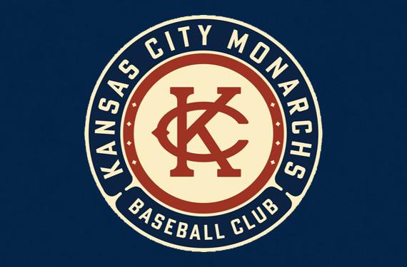 Negro Leagues Kansas City Monarchs reborn as independent team