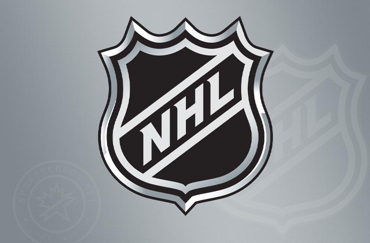 2021-22 NHL Helmet Ad Tracker