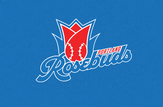 Negro Leagues' Portland Rosebuds Rebooted