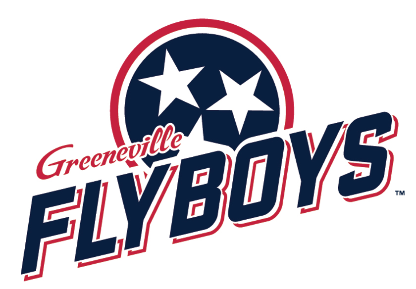 Greenville Flyboys take off in Appalachian League rebrand