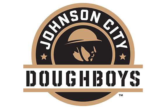 New Appy League team Johnson City Doughboys pays homage to WW1 soldiers