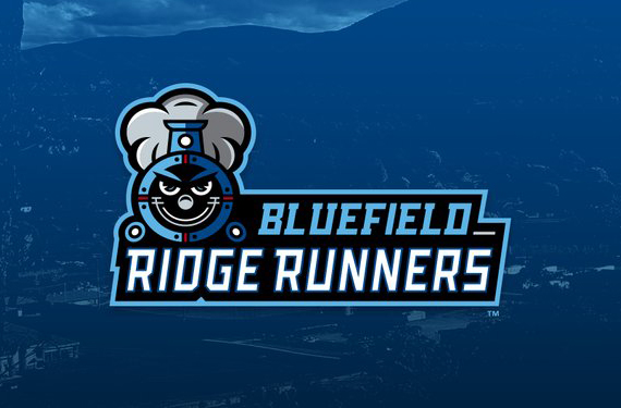 Appy League unveils Bluefield Ridge Runners