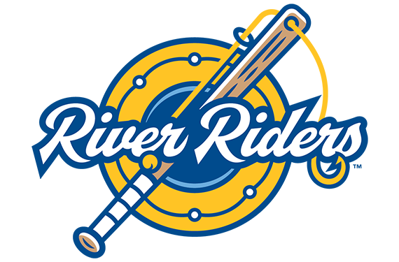 Appy League introduces Elizabethton River Riders
