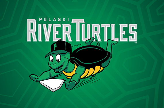 Appy League introduces Pulaski River Turtles