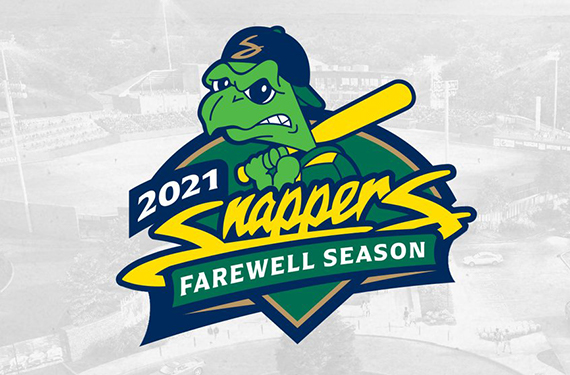 Beloit Snappers push back rebrand, give Snappy reprieve