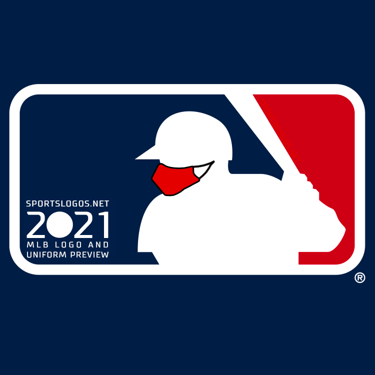 MLB 2021: What's New in Logos and Uniforms