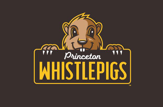 Groundhog Day: Appy League introduces Princeton WhistlePigs