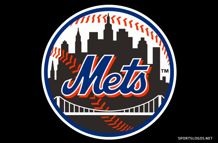 Mets Announce Black Uniforms Return July 30, Five Times in 2021