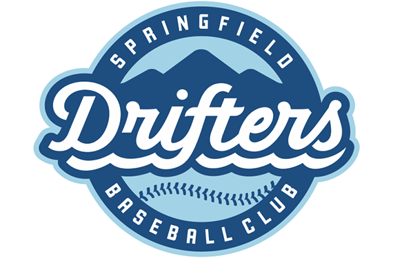 West Coast League to add Springfield Drifters in 2022