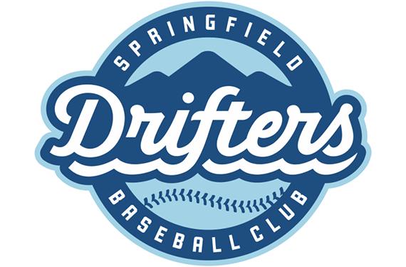 West Coast League to add Springfield Drifters in 2022