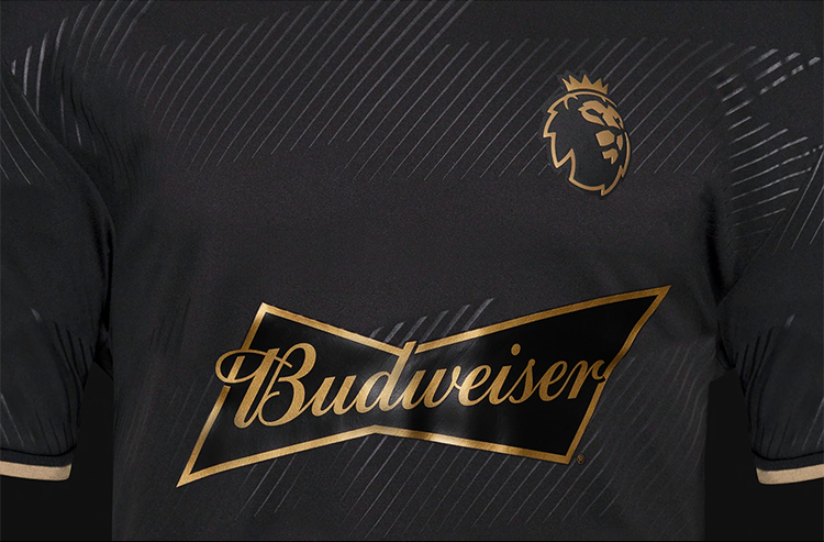 Premier League Hall of Fame Inductees Honored with Special Jerseys