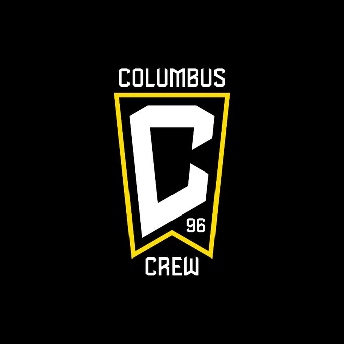 Columbus MLS Team Brings Back 'Crew' Name After Meeting with Fans; New Crest Unveiled