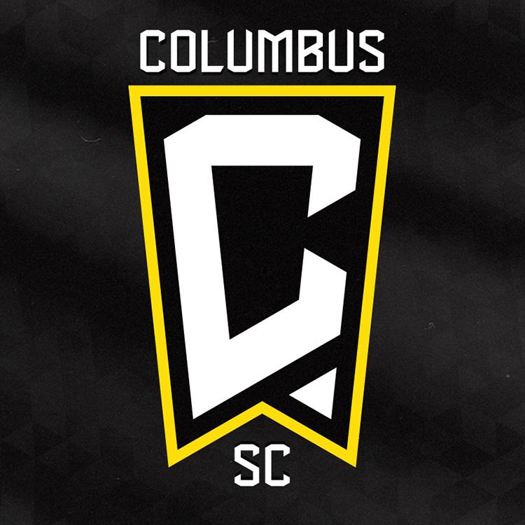 'Crew' Cut: Columbus MLS Team Drops Nickname in Rebrand