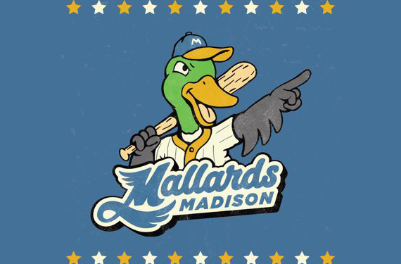 Madison Mallards rebrand focuses on local community