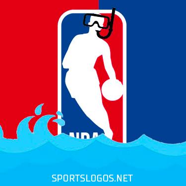 Lakers, Brooklyn Among 5 New Leaked 2022 NBA Jerseys