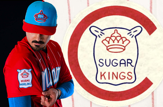 Short-lived minor league Havana Sugar Kings still have a big impact
