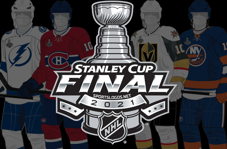 Previewing the Possible 2021 Stanley Cup Final Uniform Matchups