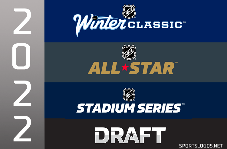 NHL Announces Sites of 2022 All-Star, Outdoor Games, and Draft