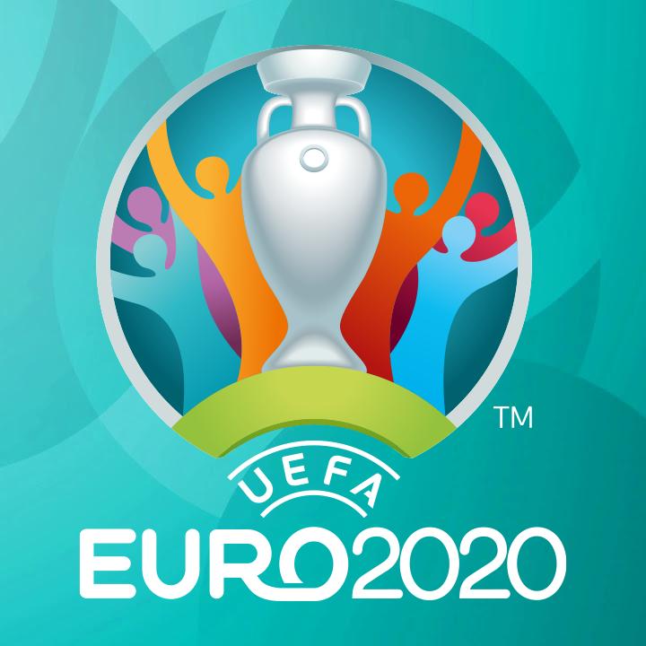 Euro 2020 Kit Tracker