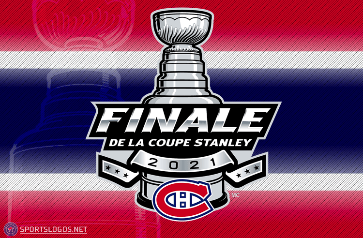 Montreal Canadiens to Wear French-Language Patch During 2021 Stanley Cup Final