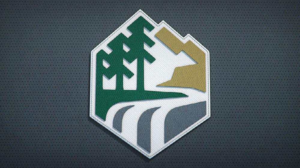 Northwest Conference Reveals Updated Brand Identity