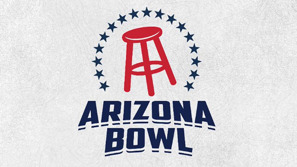 Barstool Sports Becomes Title Sponsor, Streaming Partner Of Arizona Bowl