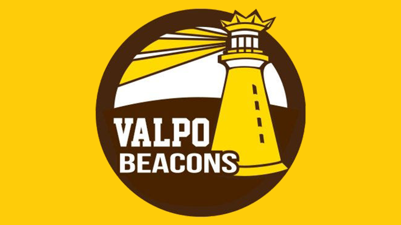 Valparaiso University Adopts Beacons As New Nickname